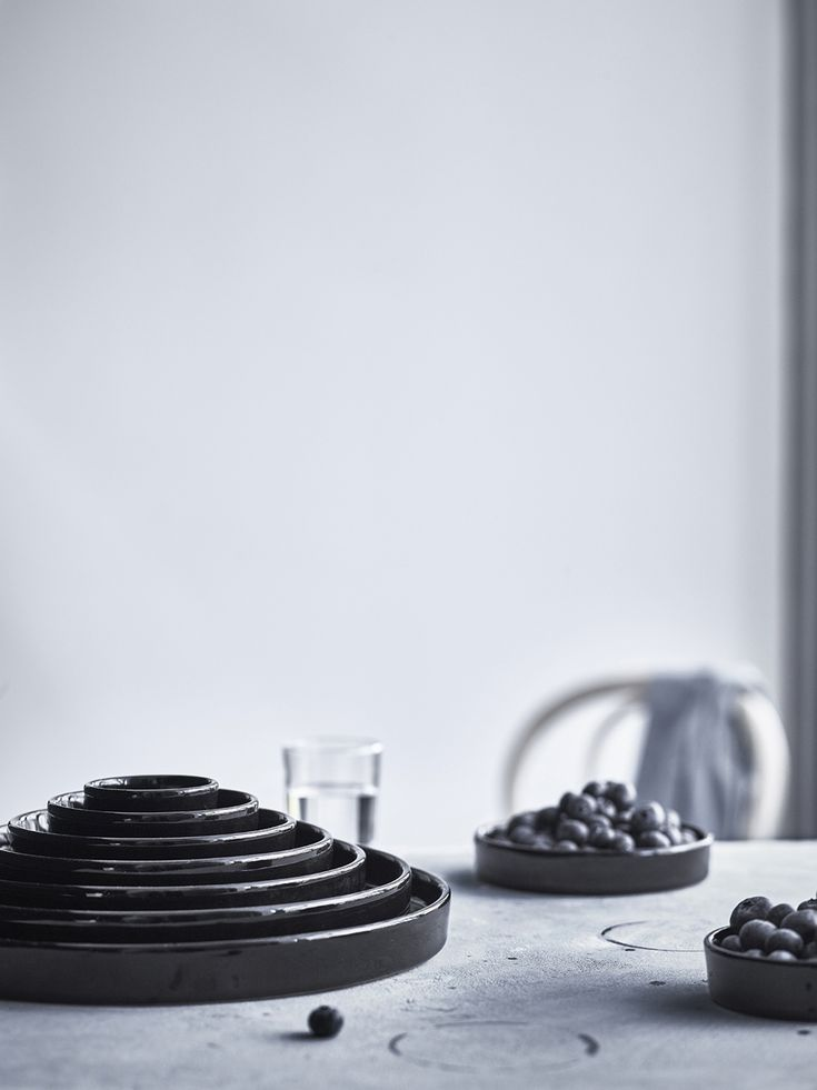 First Look: IKEA's Viktigt Collection | Rue