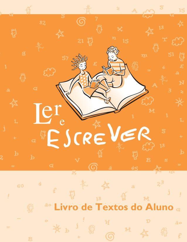 Capa Livro Textos 2010 Pdf 2009 11 05 15 39 Livro De Textos Do