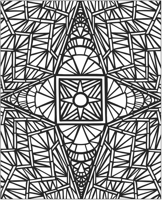 Free Rock N Roll Coloring Pages : 345 best hippie color pages images on pinterest