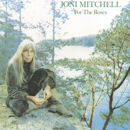 I'm listening to You Turn Me On I'm A Radio by Joni Mitchell on Deep Tracks. http://www.siriusxm.com/deeptracks