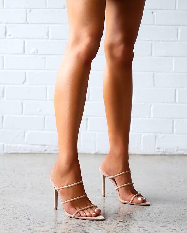 Billini Shoes (@billinishoes