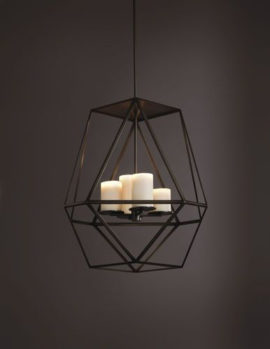 38 best Gem Lamps images on Pinterest | Gem, Agates and Table lamps