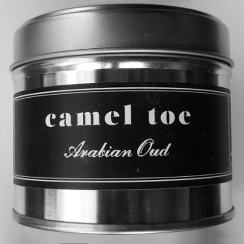 These bad ass Scented Candles aptly named Scented Scandles by Filthy Velvet are sinfully delicious, have an excellent scent throw and a burn time of 40 hours and only cost £9.00 each. Each scent is personalised with a cheeky name which is sure to leave you smiling. Camel Toe – Filthy Velvet