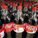 http://germany.mycityportal.net - Deutschland: Gewerkschaft: Coca-Cola Deutschland steuert auf Arbeitskampf zu - ZEIT ONLINE - #germany