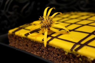 Kakkuviikarin vispailuja!: Banaanipiirakka
