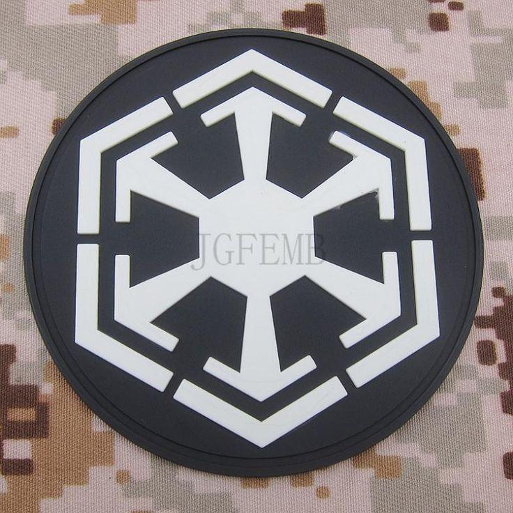 http://fr.aliexpress.com/store/product/Black-STAR-WARS-IMPERIAL-Logo-Military-Tactics-3D-PVC-Velcro-Patch-Badges-PB1518/1379622_2054784632.html