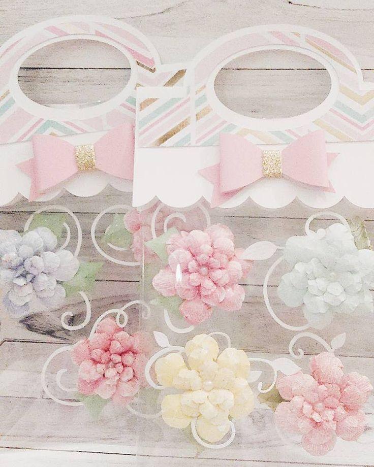 67 best tutorials images on pinterest envelopes for Handmade paper flowers tutorial
