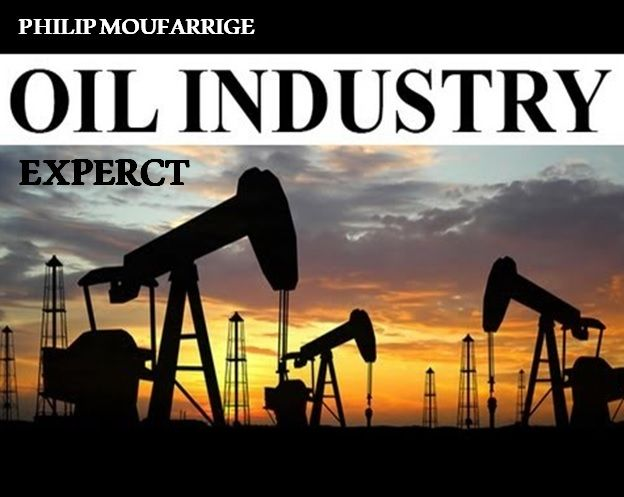 Philip Moufarrige is one the specialized men in field of oil & energy industry, he has a great experience of 15 years with professional skills of proprietary trading, financial marketing, business strategy and risk management.  https://www.linkedin.com/in/philip-moufarrige-7b96351