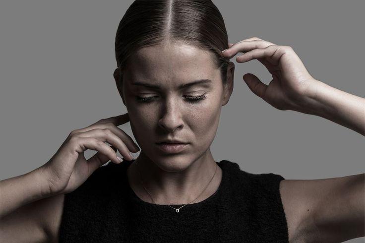 Isabela Rocca jewelry