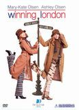 Winning London [DVD] [Eng/Spa] [2001]