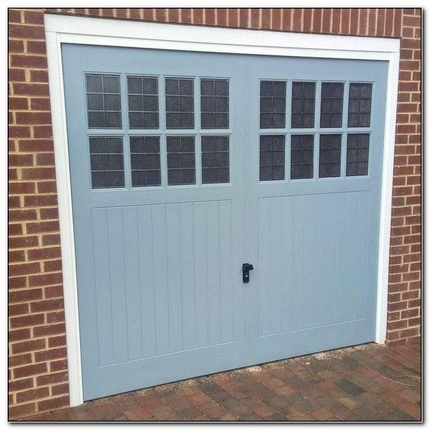 Pin By Jasmine Laura On Garage Door Garage Doors Wooden Garage Doors Garage