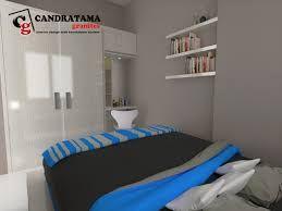interior kediri - interior malang - interior nganjuk - interior jombang - interior blitar - interior tulungagung - interior trenggalek - bedroom - kamar tidur - lemari - rak - minimalis - modern