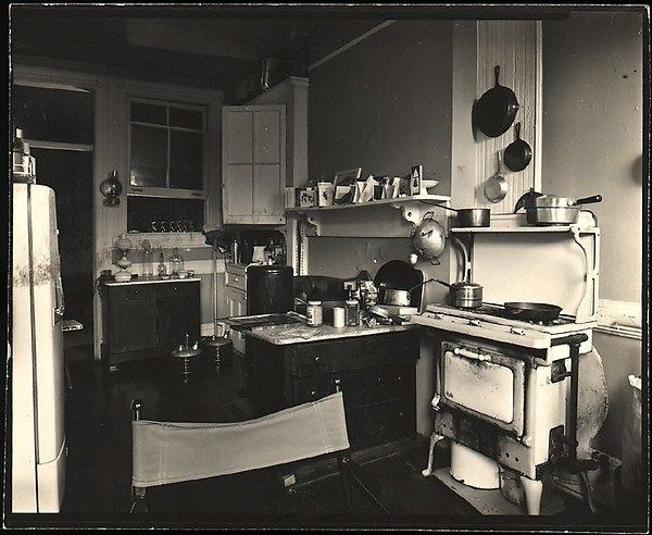 interior design kitchens 301 best images about the glass menagerie on 1903