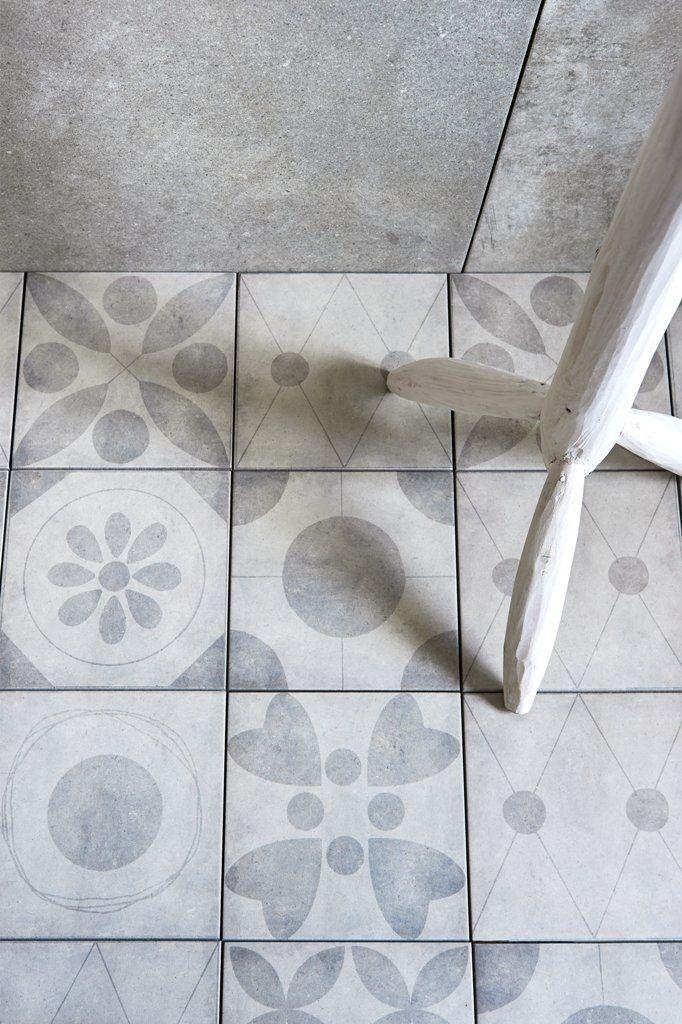 vtwonen tegels badkamer - Google zoeken