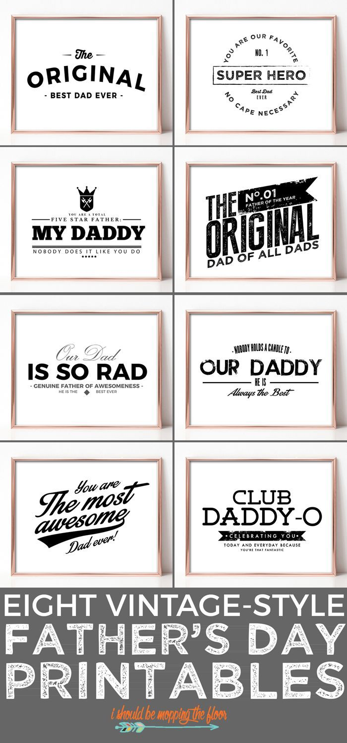 1740 best fathers day ideas images on pinterest daddy gifts