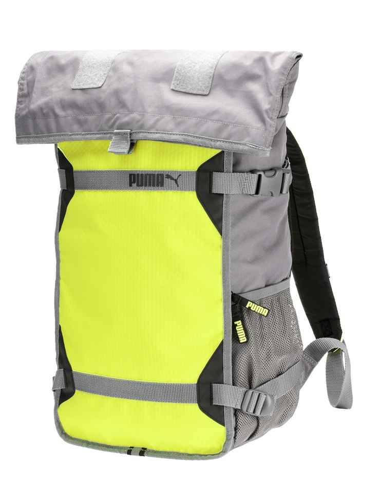 Backpack Puma Ducati