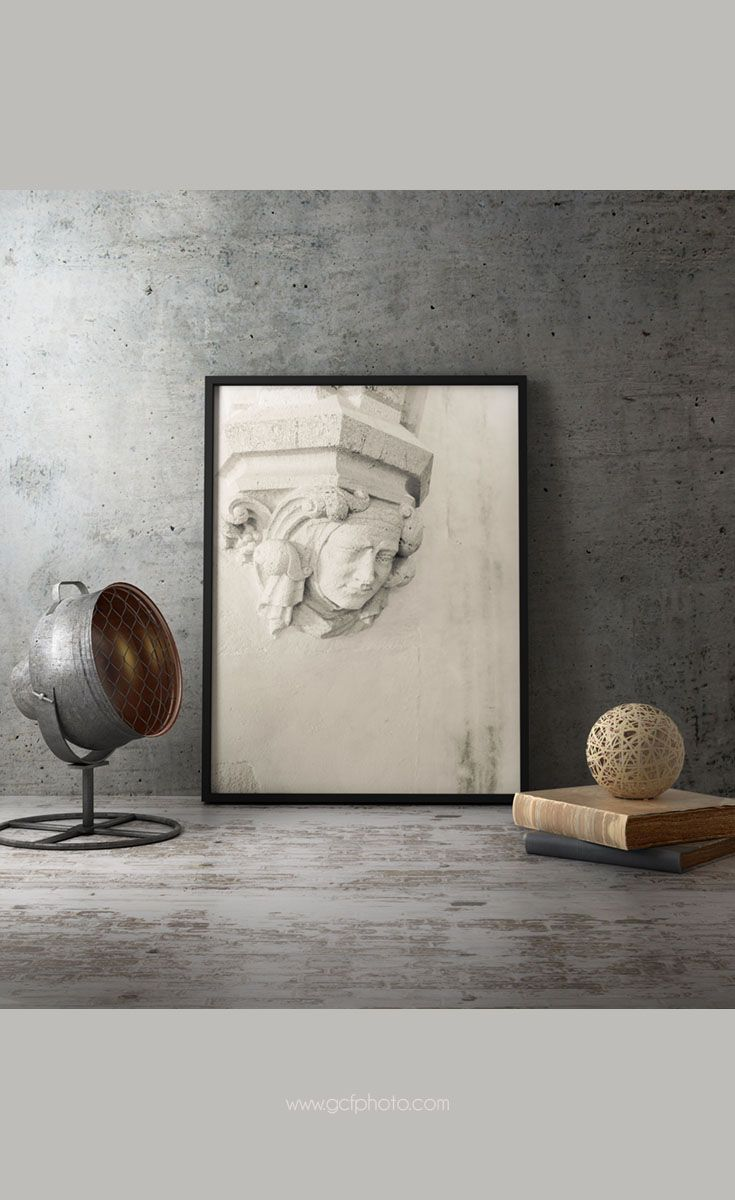 Wall art decor living room pictures - European architecture photography prints. Click now for options and more details. #walldecorideas #WallDécor