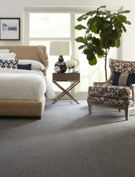 Carpet Adds Warmth To Your E Is Perfect For Making Sure You Don T Start Mornings Off On The Wrong Cold Foot