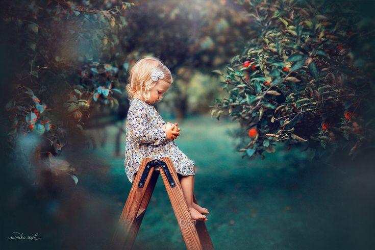 Dzieci | Monika Serek fotografia dziecięca i noworodkowa