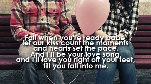 Brantley Gilbert quotes | Fall into Me — Brantley Gilbert | Quotes :)