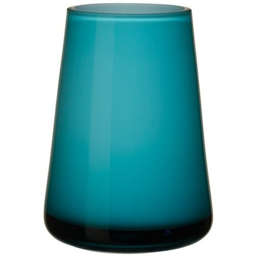 Villeroy & Boch Numa Mini Vase caribbean sea 120mm-01