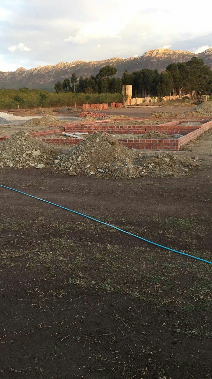 Foundations progress 6