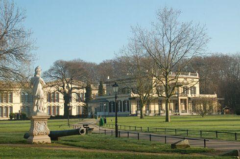 Bronbeek (Arnhem)