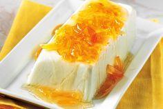 Συνταγή: Πανακότα με γιαούρτι της Μερόπης από την Αργυρώ Μπαρμπαρίγου, αποκλειστικά στο argiro.gr