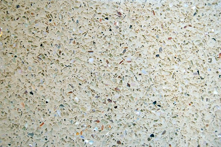 Crushed granite countertops crushed granite countertops for Crushed glass countertops