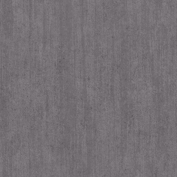 Elegant The Charcoal Floor Tiles In The Main Bathroom Have Been Laid In An