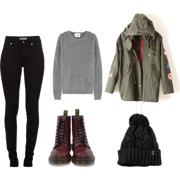 """""""Untitled #134"""" by teresamd on Polyvore"""