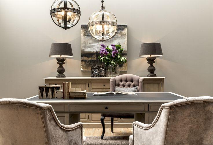 118 best shine a light verlichting images on pinterest. Black Bedroom Furniture Sets. Home Design Ideas