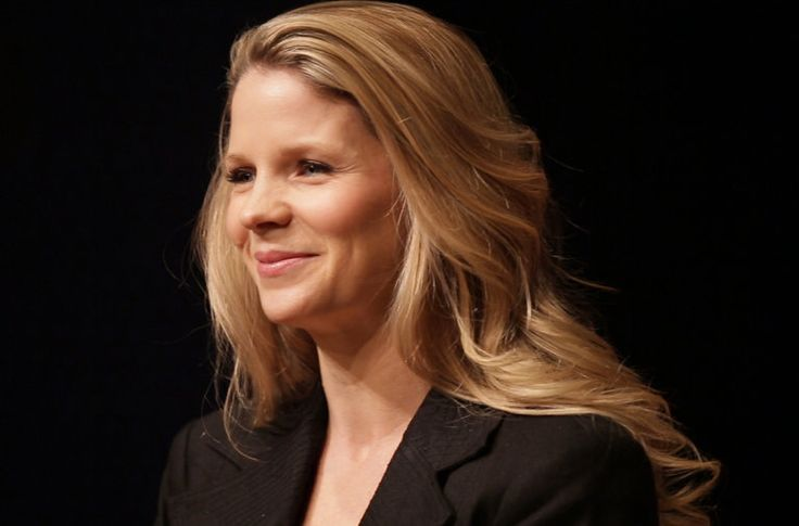 "The Tony nominee Kelli O'Hara sings ""To Build a Home"" from the Broadway musical ""The Bridges of Madison County."""