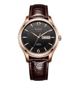 Đồng hồ Nobel Cao cấp Thụy Sỹ 2860049059907