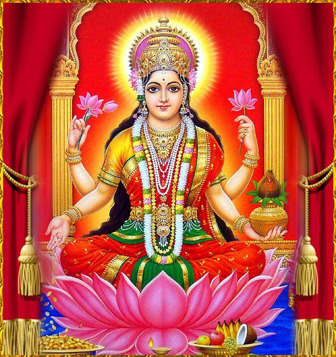 Vishnu Art Lord Shiva Hd Images Goddess Lakshmi Images