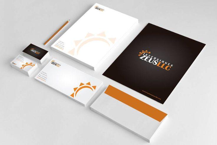 1000 images about portafolio arquitectura on pinterest for Portafolio de diseno grafico pdf