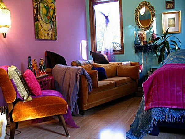 Bedroom net moroccan themed bedroom hiplyfe glamorous moroccan theme bedroom handira for Moroccan decor ideas for the bedroom