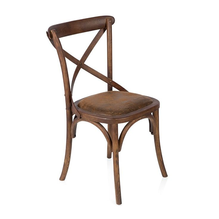 best  about Dining Chairs on Pinterest  Rustic french