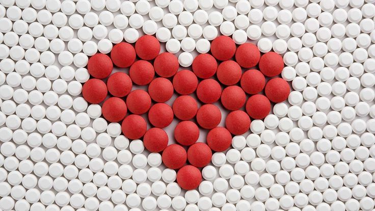 Heart failure treatment guidelines updated by three major heart associations add new medications and increase options for many patients.