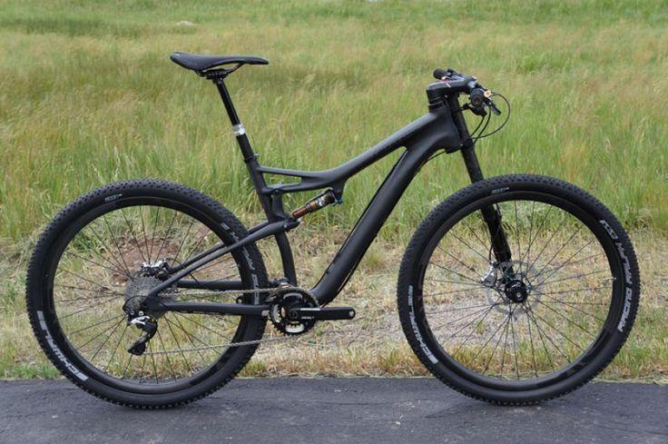 2014 CANNONDALE Scalpel 29 Carbon Black Inc. Cannondale 2014 Mountain Bikes: 2014 CANNONDALE Trigger 29 Carbon 1 $5, 120 2014 CANNONDALE Trigger 29 Carbon 2 $3, 170 2014 CANNONDALE Jekyll Carbon 1 $5, 320 2014