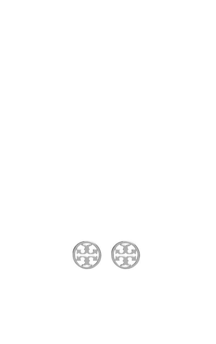 Örhänge 11165518 SILVER - Tory Burch - Designers - Raglady