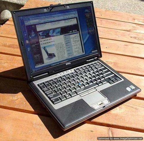 بِسْم الْلَّه الْرَّحْمَن الْرَّحِيْم Dell LATITUDE D630 --------------------------------- CPU: Core 2 Due, 2.00GHz Cache 2MB RAM: 2GB Screen 14.1'' HDD:80GB VGA:intel DVD: WiFi Internal Mic...