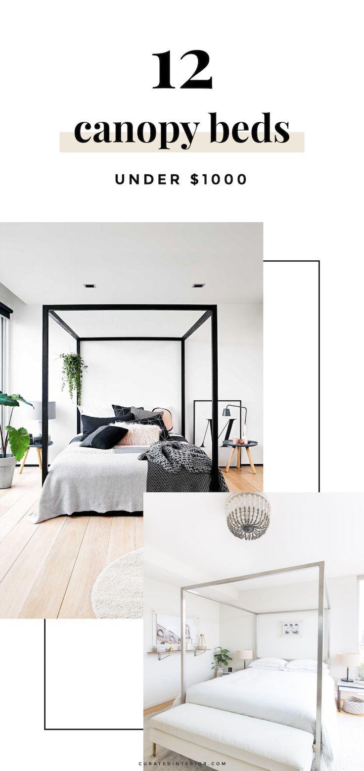 Schone Schlafzimmergardinen Wohlfuhlfaktor: Verdunkelung