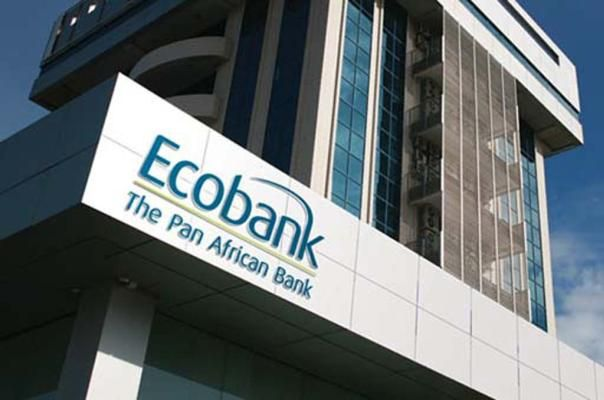 Ecobank's shareholders approve $400m convertible bond issue strengthen capital position: Shareholders of Ecobank Transnational Incorporated…