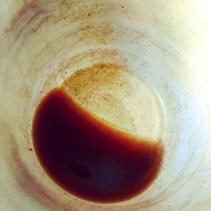 #espresso Side
