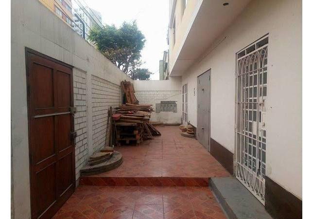 Alquiler de Locales Comerciales en MIRAFLORES - LIMA 0 Dormitorio y - 3969444 | Urbania Peru