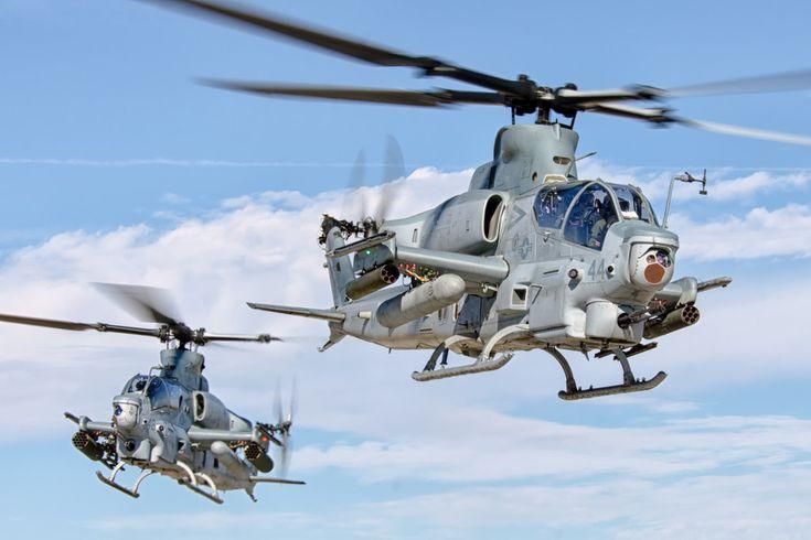 "https://flic.kr/p/23wbEtL | bell ah-1z viper | Marine Light Attack Helicopter Squadron 267 (HMLA-267) ""Stingers"" www.ottosenphotography.com | © Matt Ottosen"