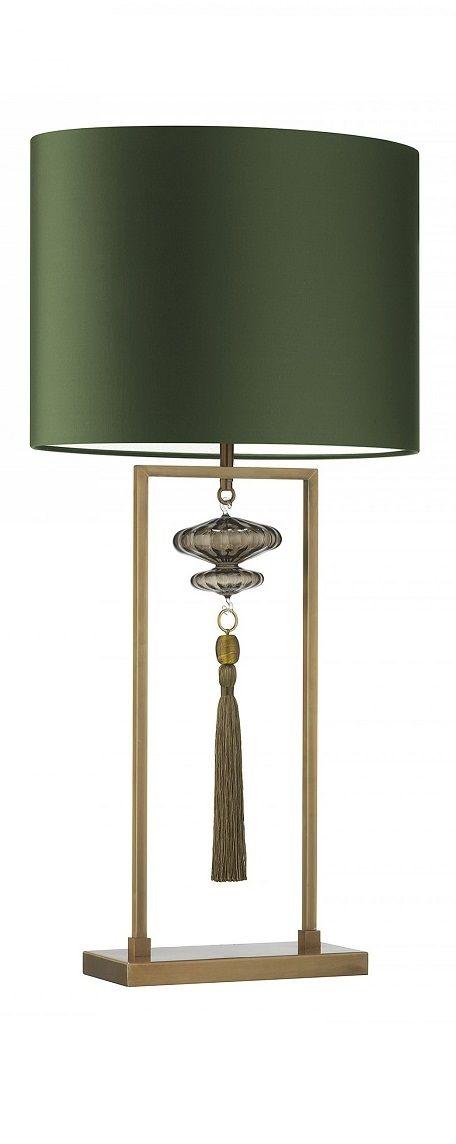 De 25 Bedste Ideer Inden For Living Room Table Lamps Pa