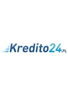 Kredito24 to ceniona firma pożyczkowa. Pierwsze 1300 zł możemy pożyczyć za darmo do 30 dni, wypłacają pieniądze błyskawicznie. Ponad 96% klientów rekomenduje ich usługi.