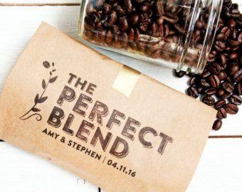 Plastic Zip Coffee Bag  Coffee bag inserts for Ground Coffee